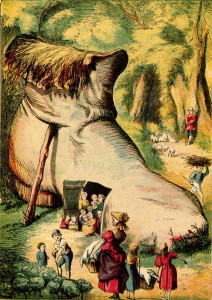 old_woman_who_lived_in_a_shoe-kronheim1