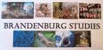 brandenburg_studies_150px