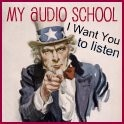 Free Audio Books Review