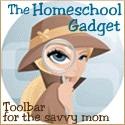 homeschoolgadget