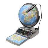 smart-globe1