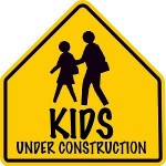 Kidsconstruction