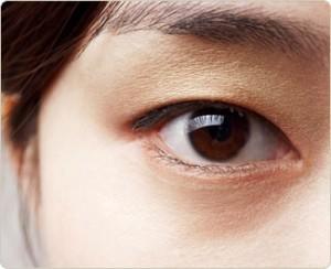 eyes03