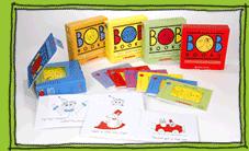 bookset_2