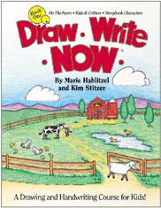 draw write now 1