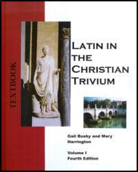latin volume 1
