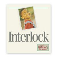 Weaver Interlock