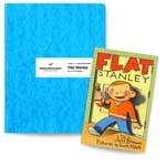 Flat Stanley Unit