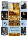 Master Writer Quotation Copybooks