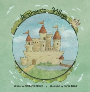 Arithmetic Village Review and Giveaway