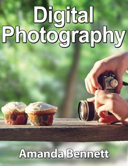 DigitalPhotographyCoverSM