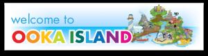 Ooka Island Adventure