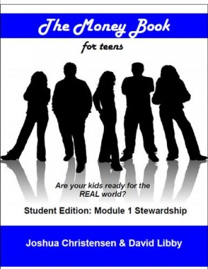 Money Help for Teens