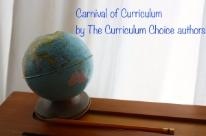 Carnival of Curriculum by Our Review Team