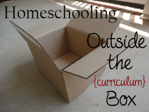 This Ultimate Guide to Choosing Homeschool Curriculum offers homeschool advice and wisdom from our veteran team of homeschoolers.
