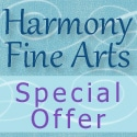 harmony_arts_button_special_offer