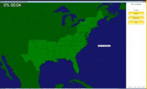 us-states-500x303