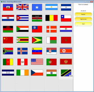 world-flags-quiz-500x493