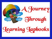 A Journey Through Learning