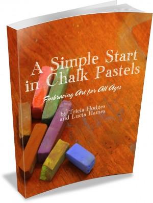 paperbackbookstanding