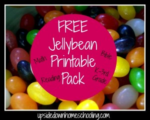 jellybeanpack