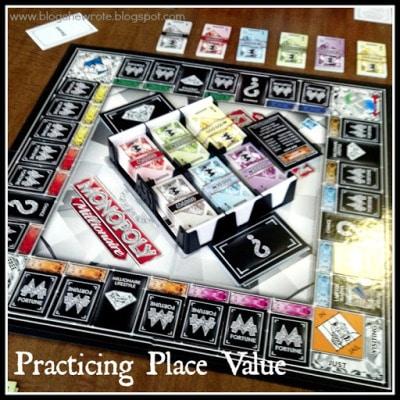 monopolymillionare_00011