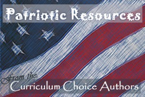 Patriotic Resources copy
