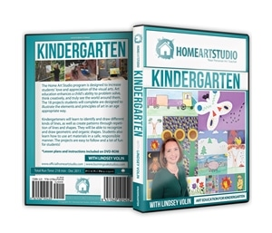 has-kindergarten-dvd