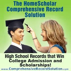 comp-record-soltn