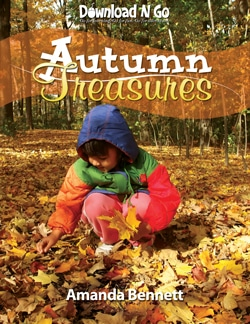 AutumnTreasuresSM