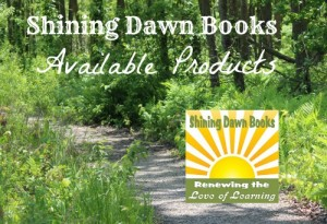 Shining-Dawn-Books-Available-Products2