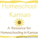 Homeschool Kansas