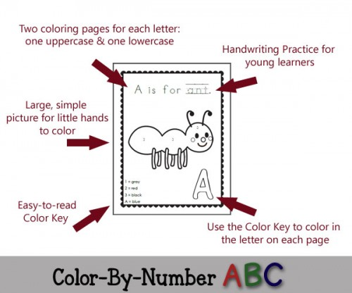 How-to-Use-Color-By-Number-ABC