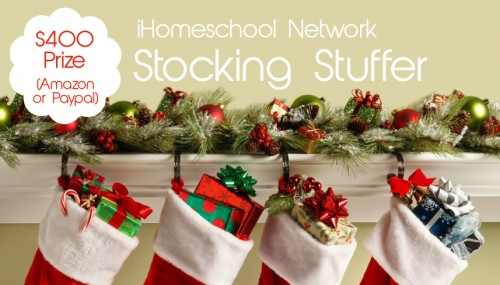 iHNStockingStuffer2013