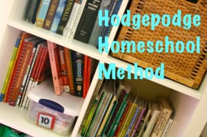 Homeschool Methods and Philosophies By Curriculum Choice Authors