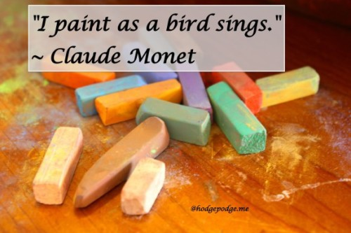 I-Paint-as-a-Bird-Sings-Claude-Monet-580x387