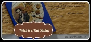 what-is-a-unit-study-500x234