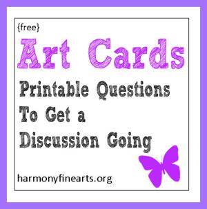 Art-Cards-Harmony-Fine-Arts-@harmonyfinearts.org-