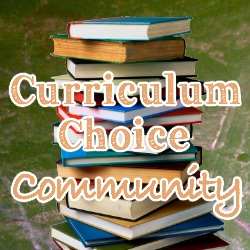 Homeschool Curriculum Choices Made Easy with Pinterest http://www.pinterest.com/currchoice/