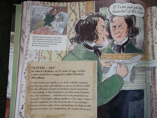 Charles Dickens (4)