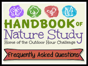 Handbook-of-Nature-Study-Frequently-Asked-Questions