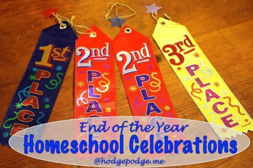 End-of-the-Year-Homeschool-Celebrations-with-Multiple-Ages-580x386