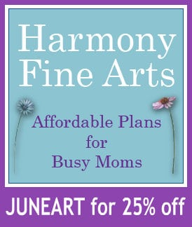 Ready to Go Homeschool Resources on Sale