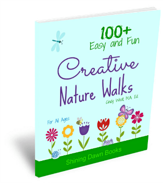 Creative-Nature-Walks-3D-Covers-2