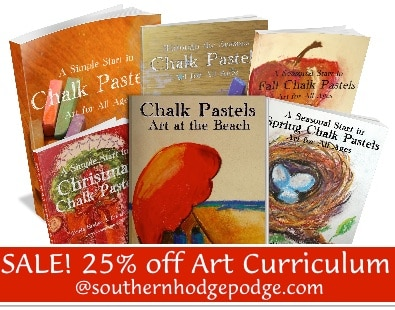 25-percent-off-Art-for-All-Ages-Curriculum-Bundle