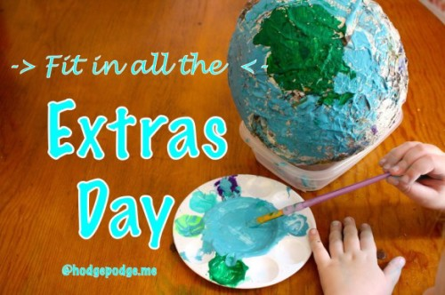 Hooray-for-Homeschool-Extras-Day-580x386