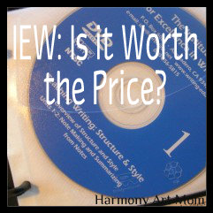 IEW-is-it-worth-the-price-@HarmonyFineArts