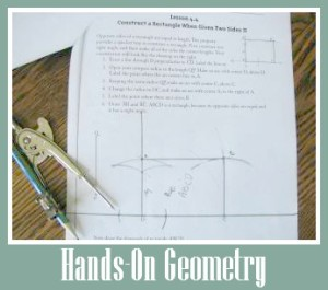 Homeschool Math Curriculum Reviews