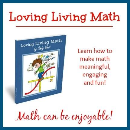 math ad
