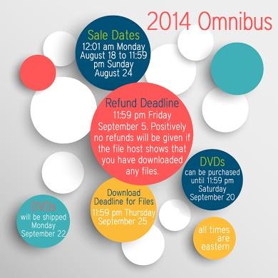 Omnibus-Important-Dates2
